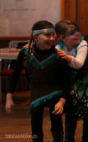 Kinderfasching-2016-02-06_00101