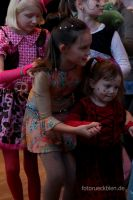 Kinderfasching-2016-02-06_00108