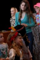 Kinderfasching-2016-02-06_00111