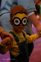 Kinderfasching-2016-02-06_00113