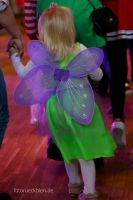 Kinderfasching-2016-02-06_00114
