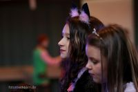 Kinderfasching-2016-02-06_00118