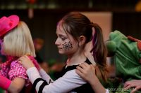 Kinderfasching-2016-02-06_00119