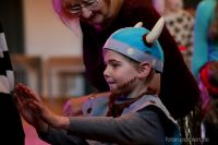 Kinderfasching-2016-02-06_00121