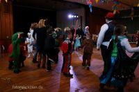 Kinderfasching-2016-02-06_00122