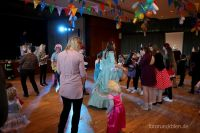 Kinderfasching-2016-02-06_00123