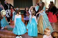 Kinderfasching-2016-02-06_00124