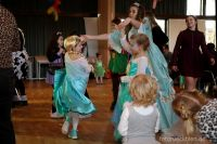 Kinderfasching-2016-02-06_00125