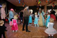 Kinderfasching-2016-02-06_00126