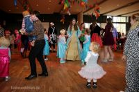 Kinderfasching-2016-02-06_00127