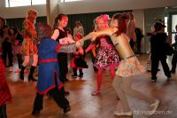 Kinderfasching-2016-02-06_00129