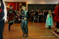 Kinderfasching-2016-02-06_00130