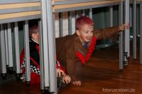 Kinderfasching-2016-02-06_00133