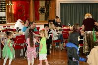 Kinderfasching-2016-02-06_00135