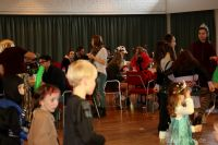 Kinderfasching-2016-02-06_00136