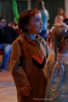 Kinderfasching-2016-02-06_00138
