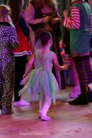 Kinderfasching-2016-02-06_00139