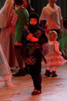 Kinderfasching-2016-02-06_00140
