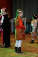 Kinderfasching-2016-02-06_00141