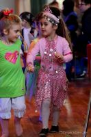 Kinderfasching-2016-02-06_00142