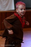Kinderfasching-2016-02-06_00143