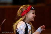 Kinderfasching-2016-02-06_00144