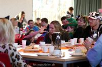 Kinderfasching-2016-02-06_00152