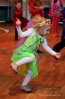 Kinderfasching-2016-02-06_00158