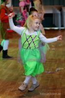 Kinderfasching-2016-02-06_00159