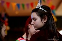 Kinderfasching-2016-02-06_00160