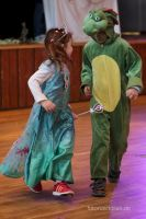 Kinderfasching-2016-02-06_00166