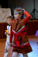 Kinderfasching-2016-02-06_00168