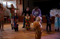 Kinderfasching-2016-02-06_00176