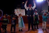 Kinderfasching-2016-02-06_00177