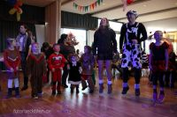 Kinderfasching-2016-02-06_00178