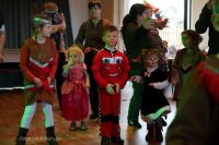 Kinderfasching-2016-02-06_00179