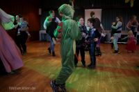 Kinderfasching-2016-02-06_00182