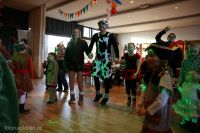 Kinderfasching-2016-02-06_00183