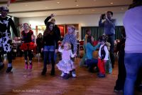 Kinderfasching-2016-02-06_00184