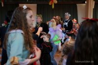 Kinderfasching-2016-02-06_00185