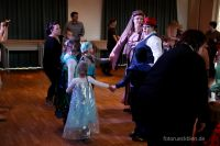 Kinderfasching-2016-02-06_00186