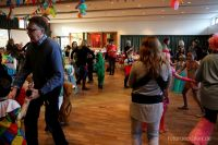 Kinderfasching-2016-02-06_00187