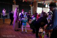Kinderfasching-2016-02-06_00188