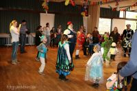 Kinderfasching-2016-02-06_00189