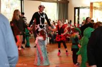 Kinderfasching-2016-02-06_00190