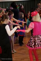 Kinderfasching-2016-02-06_00192
