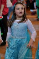 Kinderfasching-2016-02-06_00193