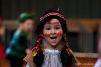 Kinderfasching-2016-02-06_00200