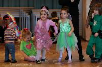 Kinderfasching-2016-02-06_00204
