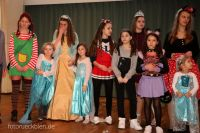 Kinderfasching-2016-02-06_00210